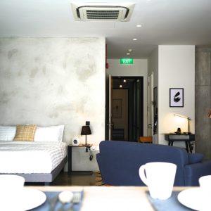 05-01 Bedroom