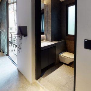 BASE-Gemmill-03-03-Bathroom