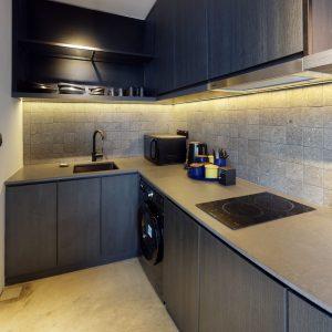 BASE-Gemmill-03-03-Kitchen