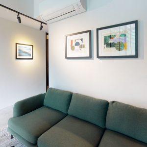 BASE-Gemmill-03-03-Living-Room