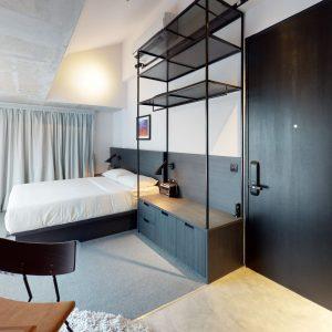 BASE-Gemmill-04-01-Bedroom