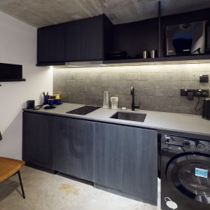 BASE-Gemmill-04-02-Kitchen