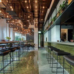 catfish-restaurant-interior